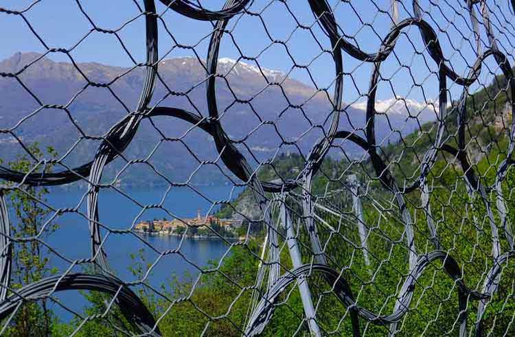 Rockfall netting.jpg
