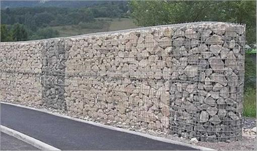 石笼网的防护功能有哪些
